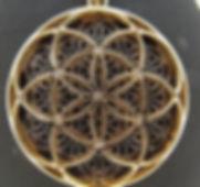 symbol flower of life.jpg