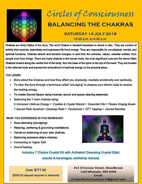 Balancing the Chakras_edited.jpg