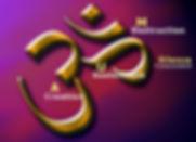 symbol Aum.jpg