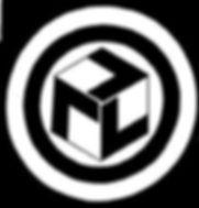 Symbols ANTHAKARANNA.jpg