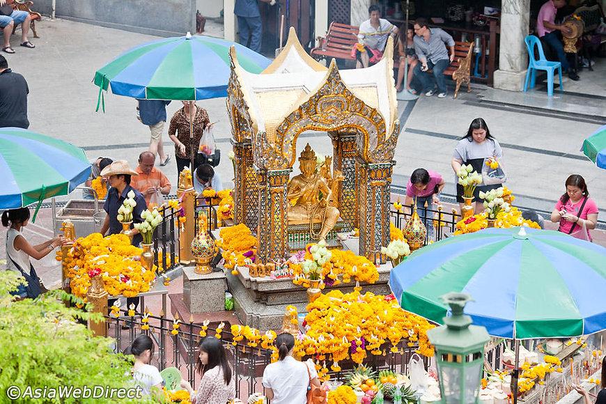 Pic Shrine.jpg
