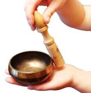 Singing bowl.jpg