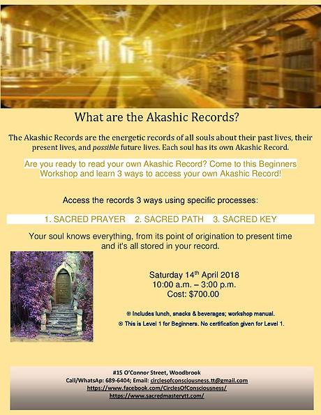 Akashic Records.jpg