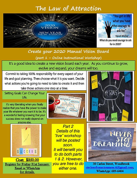 Vision Boards Flyer edited-page-001.jpg