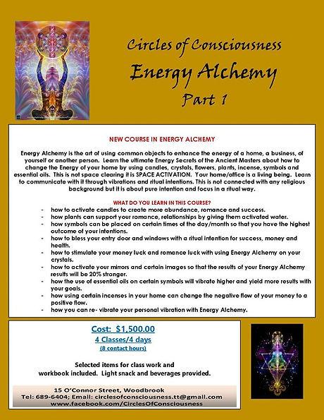 ENERGY ALCHEMY.jpg