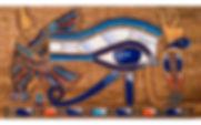 Eye of Horus.jpg