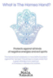 symbol Hamsa Hand.jpg