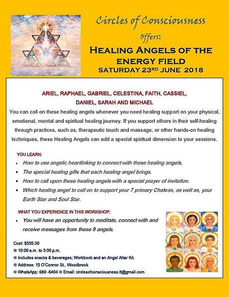 HEALING ANGELS OF THE ENERGY FIELD.jpg