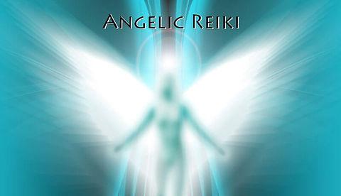 Angelic-Reiki.jpg