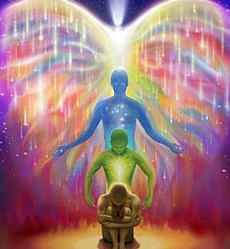 Aura Healing.jpg