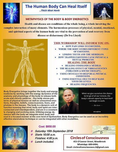 METAPHYSICS OF THE BODY AND BODY ENERGETICS.jpg