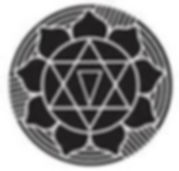 symbol The Illumined Mind and Universal Knowledge Gyatri Mantra.jpg