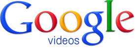 Google_Videos_logo_old