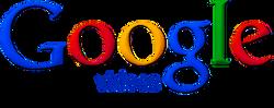 Google_Videos_logo_old