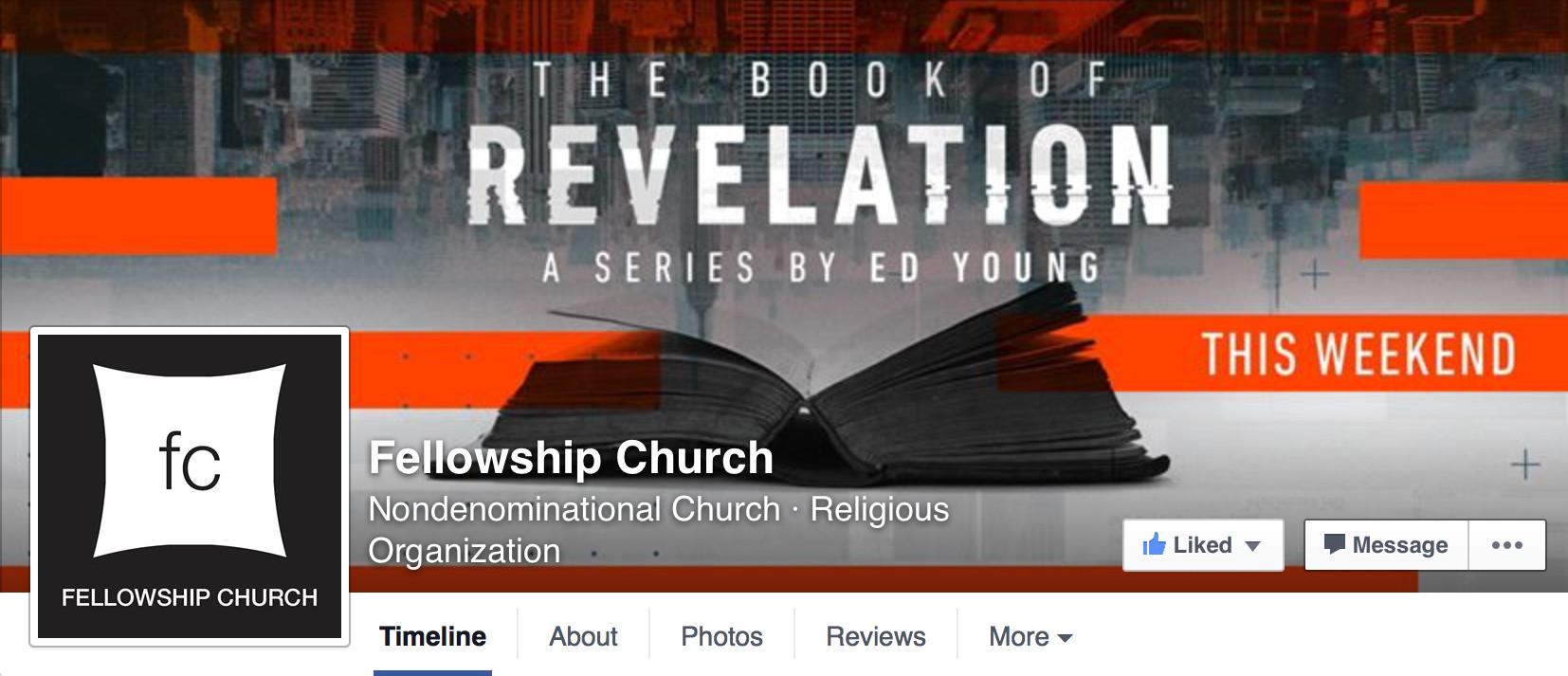 Cover-Fellowship.jpg
