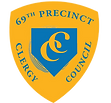 clergy-council-logo_shield-1_edited.png
