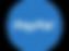 paypal-logo-png-transparent-6_edited.png