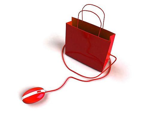 Online Store Integrtion