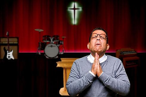 Pastor Need Musicians.jpg
