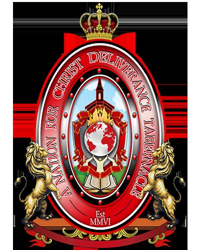 anfcdt-logo400.png