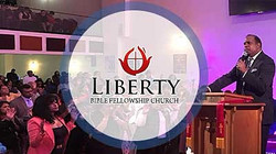 Liberty-Bible-Church_edited