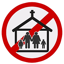 church-banned2.png