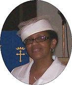 Deac. Annette Johnson, Chr..jpg