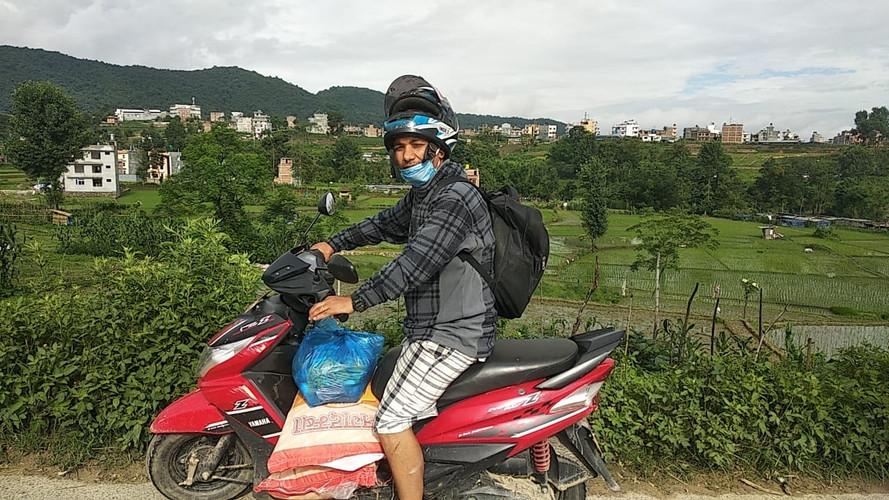nepal202006245.jpg