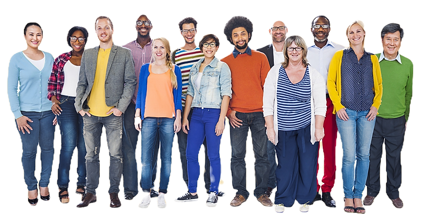 Group%252520Of%252520Multi-Ethnic%252520Diverse%252520People_edited_edited_edited.png