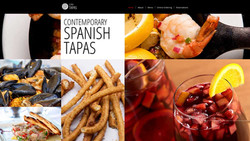 Spanish Topas