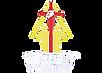 logo-24.png