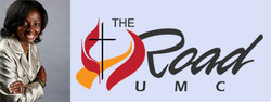 The Road UMC
