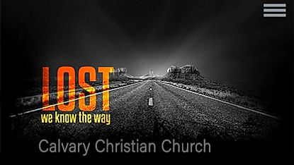 Church Website best churches websites