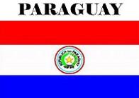 PARAGUAY4.jpg
