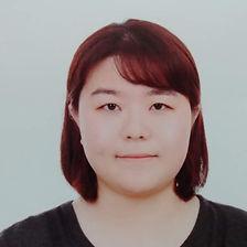 Da-Hyun Hong.jpg