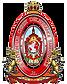 anfcdt-logo.png