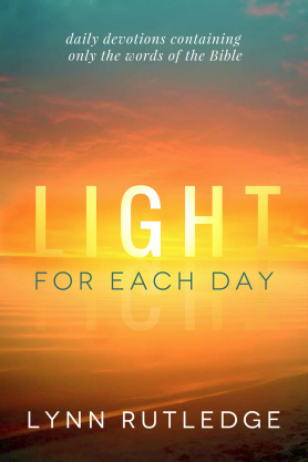Light for each day