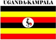 UgandaKam.jpg