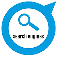 search-engines.png