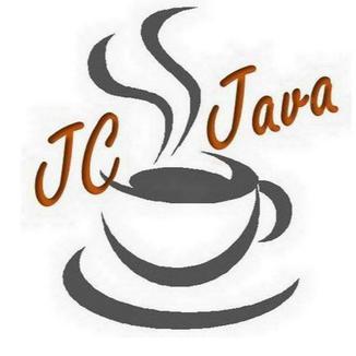 JC Java
