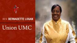 Union-UMC