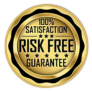 Risk-Free-Guarantee_edited.png