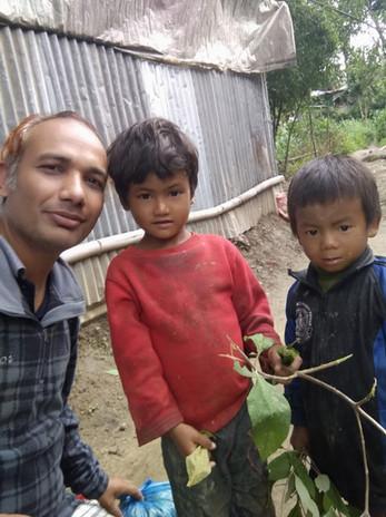 nepal202006244.jpg