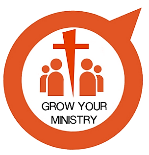 grow-your-ministry.png