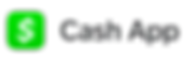 logotype_edited_edited.png