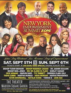 NY-Empowerment-Summit