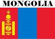 mongolia1.jpg