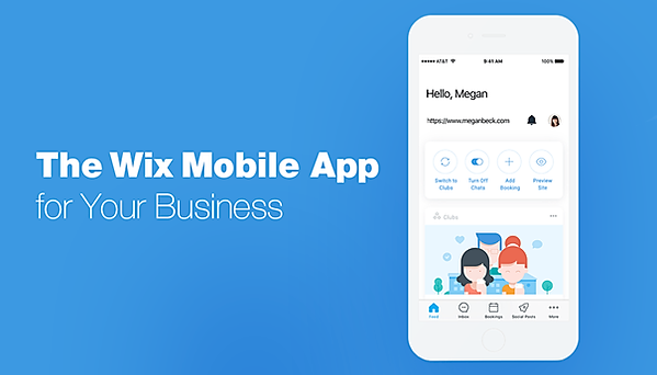 the-wix-app-for-your-biz_Featured1.png