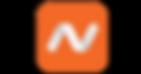 namecheap-logo.png