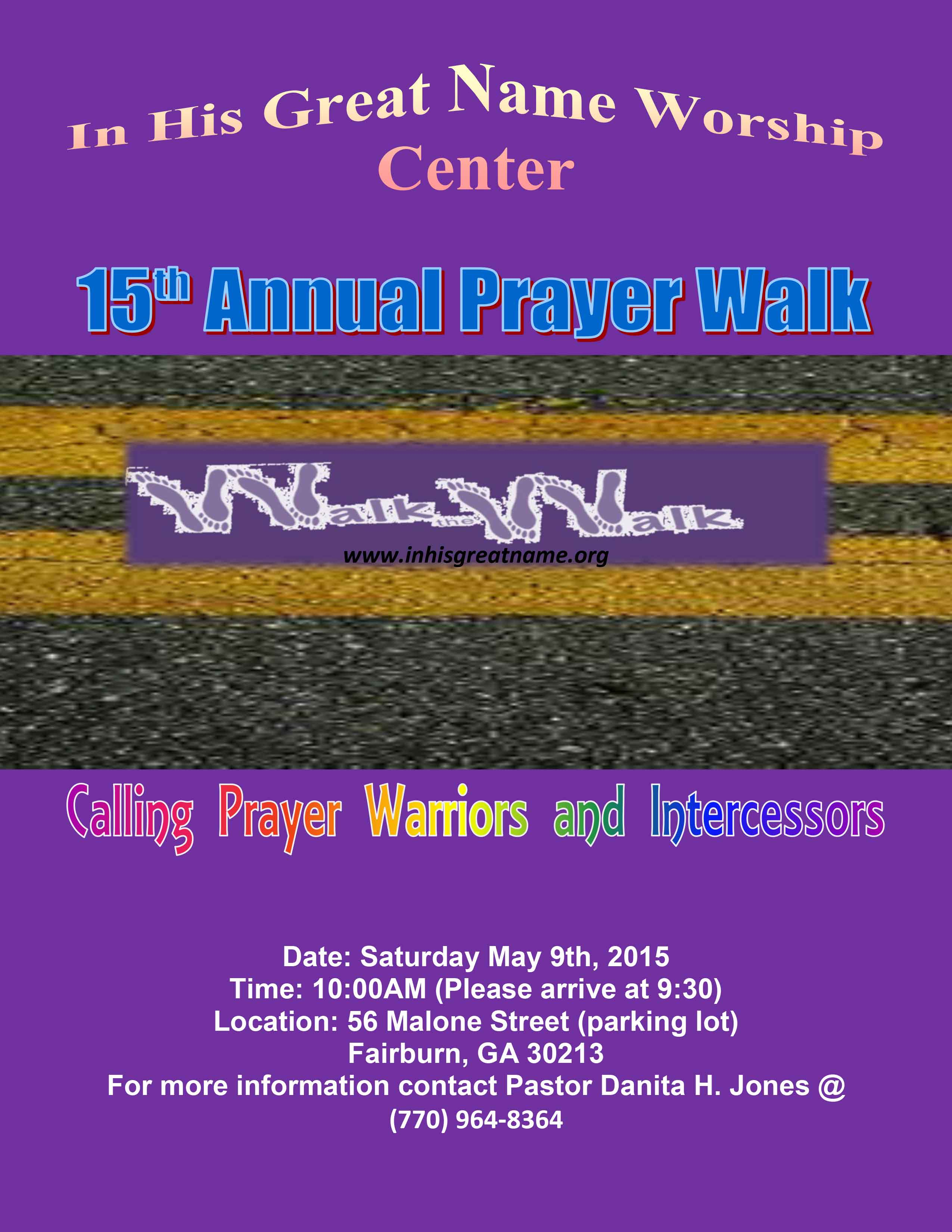 Prayer_Walk_Flyer